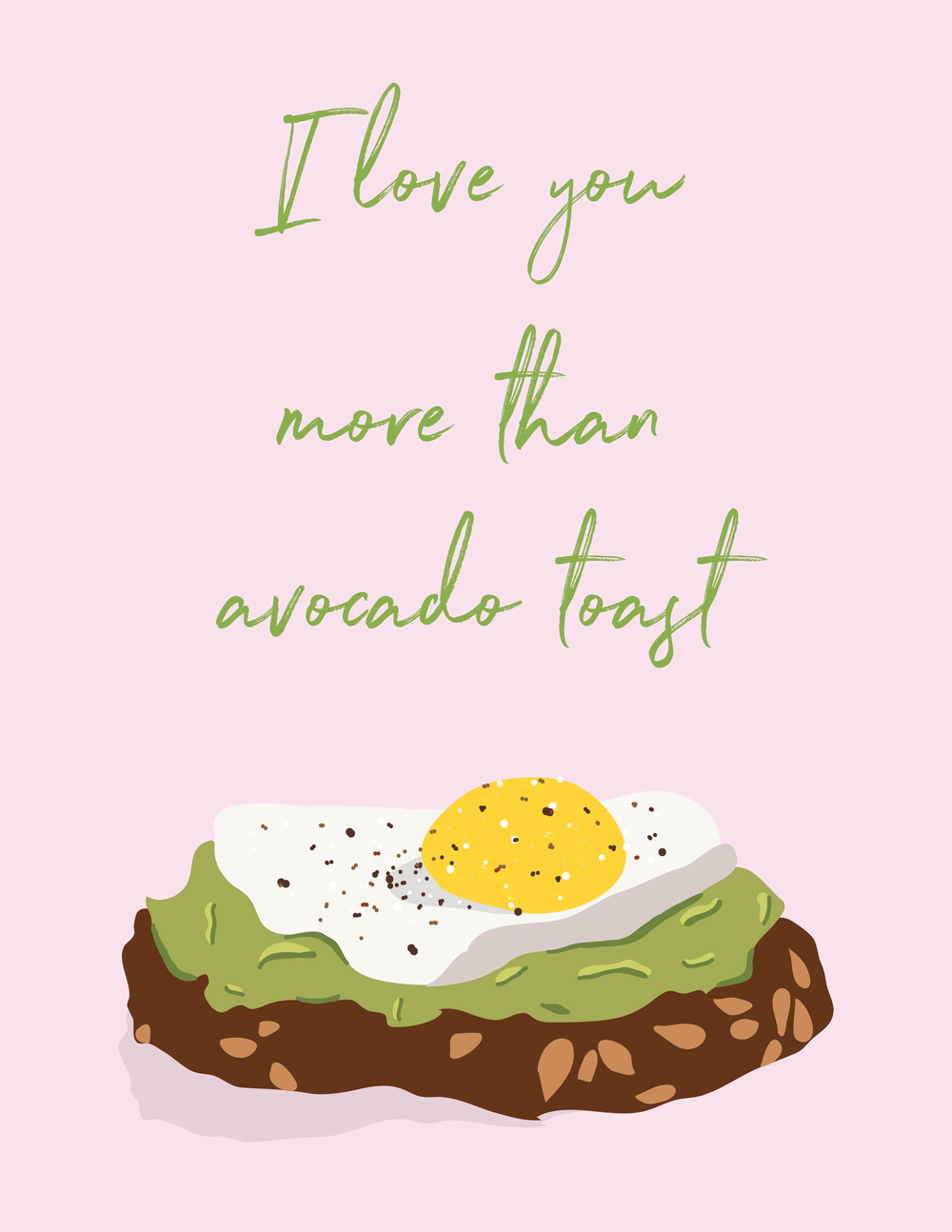 avo toast card.png