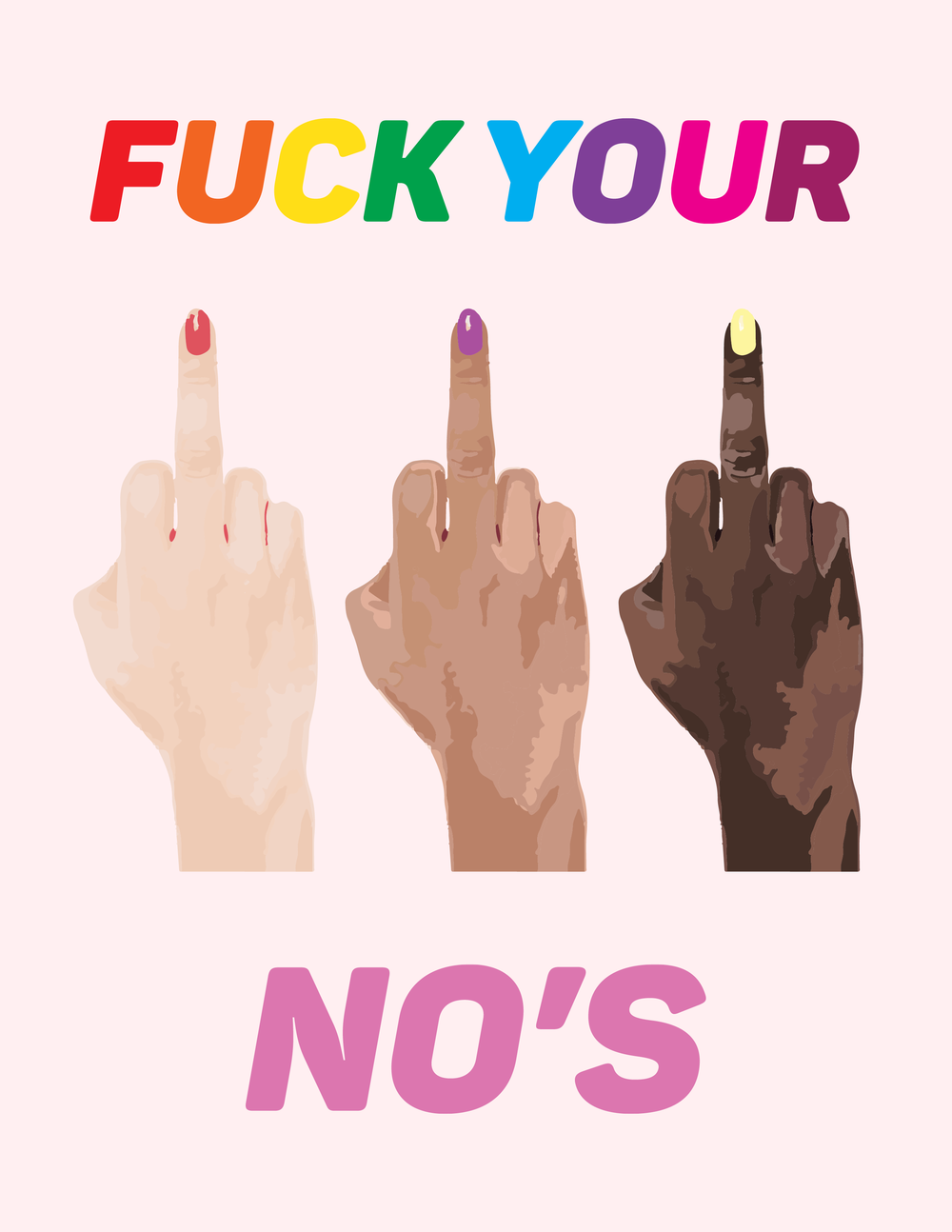 FU nos.png