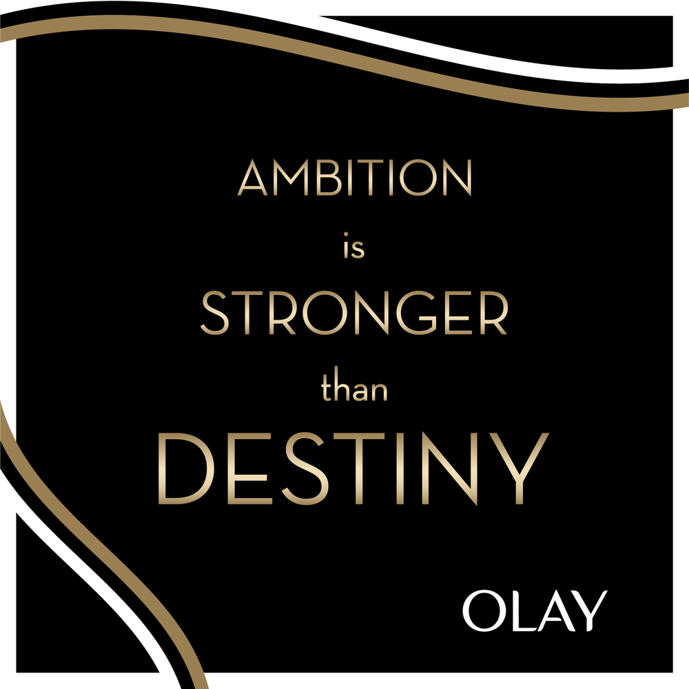 Olay affirmations6_27-01.png