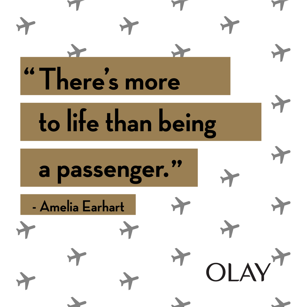 Olay affirmations6_27-02.png