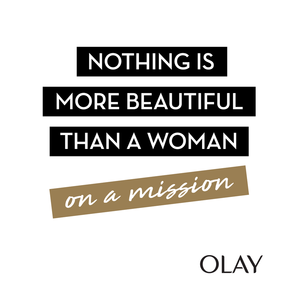 Olay affirmations6_27-04.png