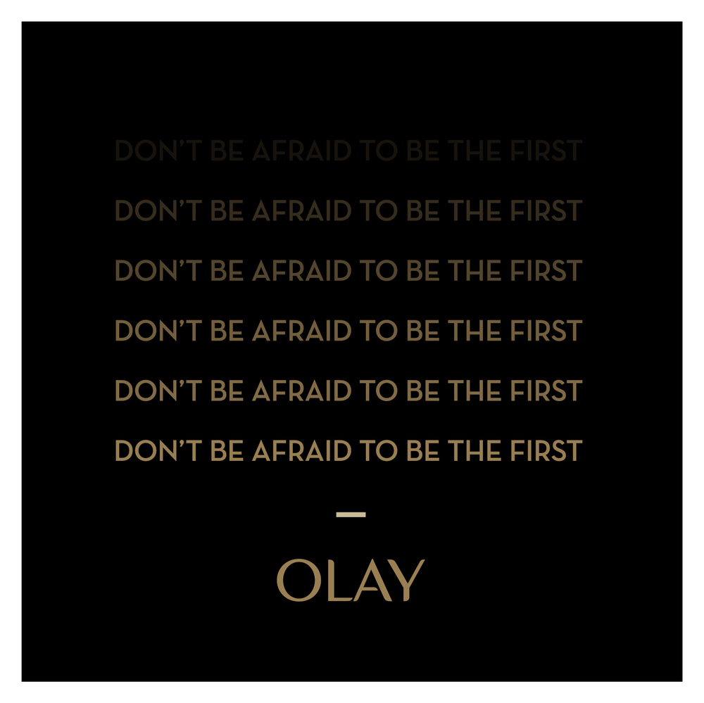 Olay affirmations6_27-05.png