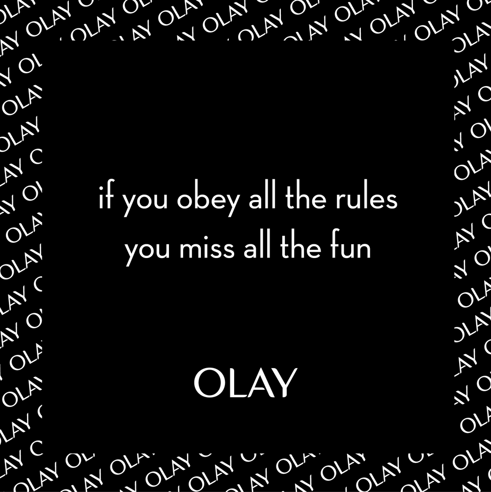 Olay affirmations6_27-06.png