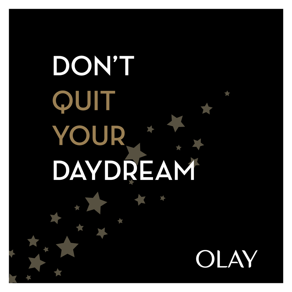 Olay affirmations6_27-07.png
