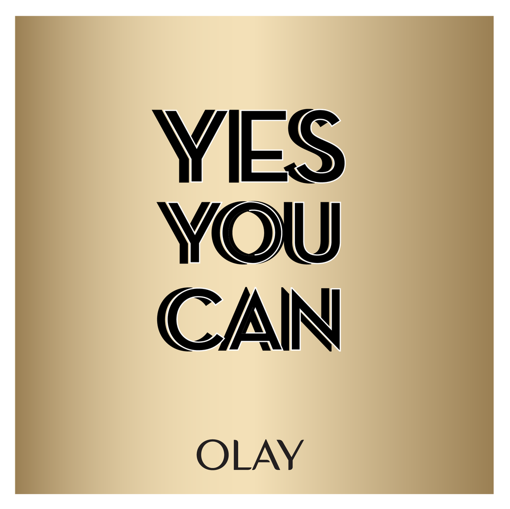 Olay affirmations6_27-08.png
