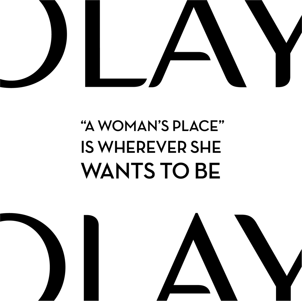 Olay affirmations6_27-10.png