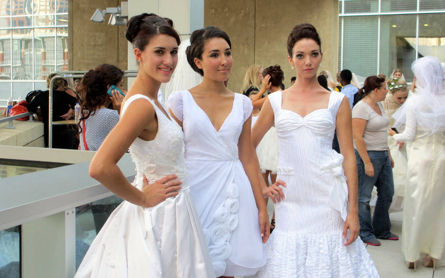 Wedding Dresses Youngs Dress Maker Alterations