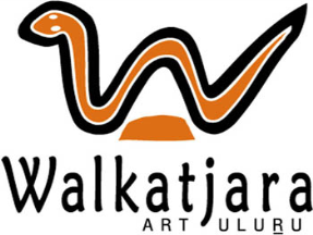 Walkatjara Art