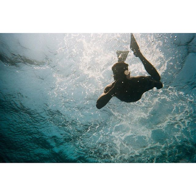 Good deals on swim lessons in the Gilis through @tripadvisor #tripmaximizer