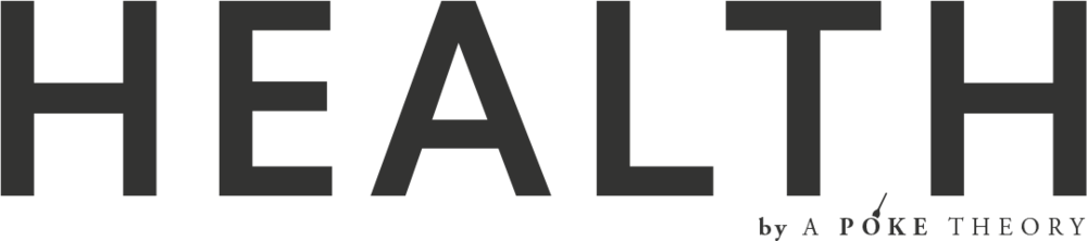 HEALTHbyAPT_logo