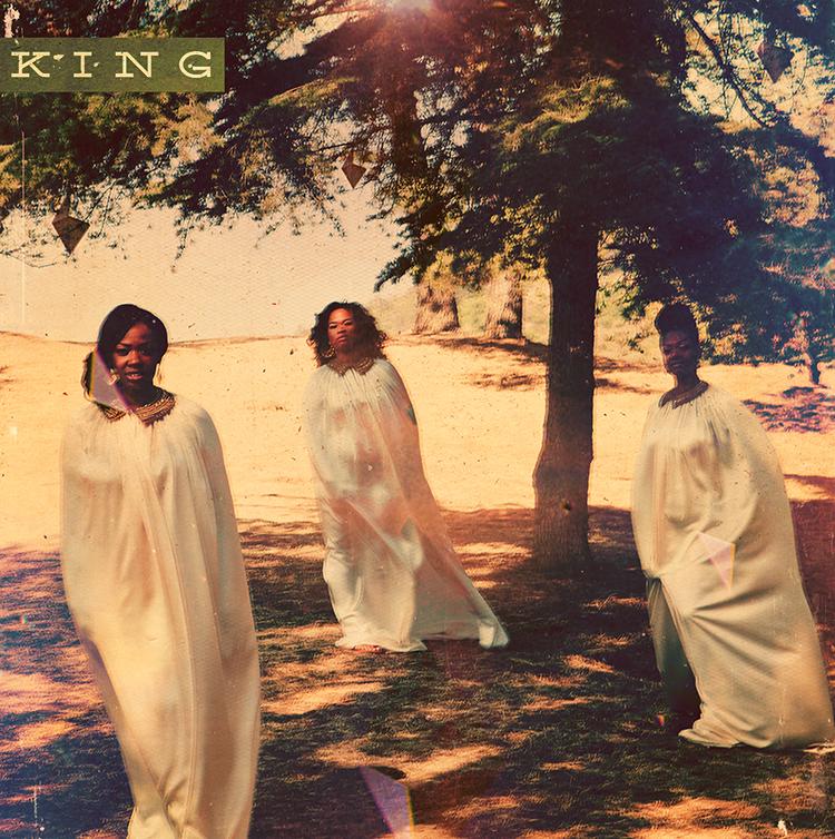 Cover5bLOOK 2.jpg