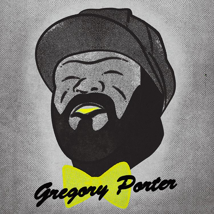 GregoryPorter3WEB.jpg