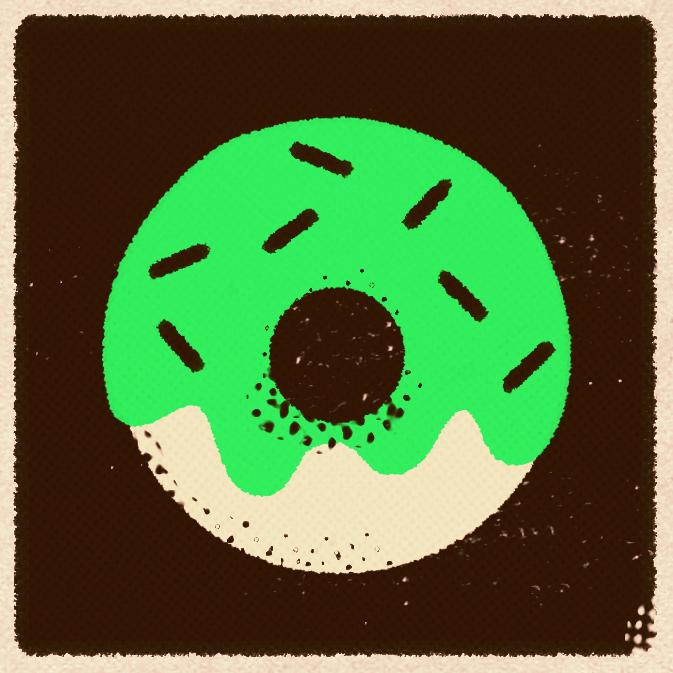ReviveMusicFest_Donut.jpg