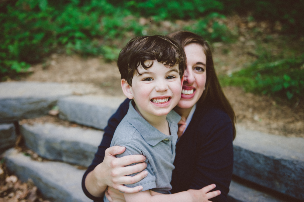 family images-3.jpg