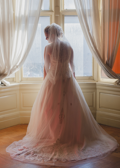 pkweddingday-2.jpg