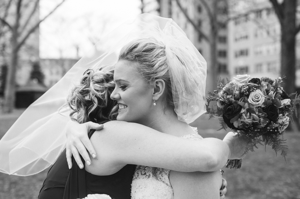 pkweddingday-34.jpg