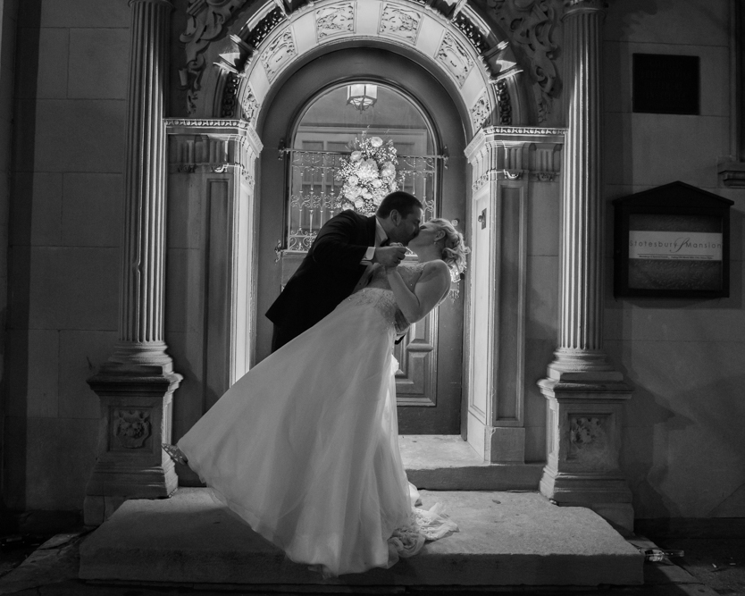 pkweddingday-60.jpg