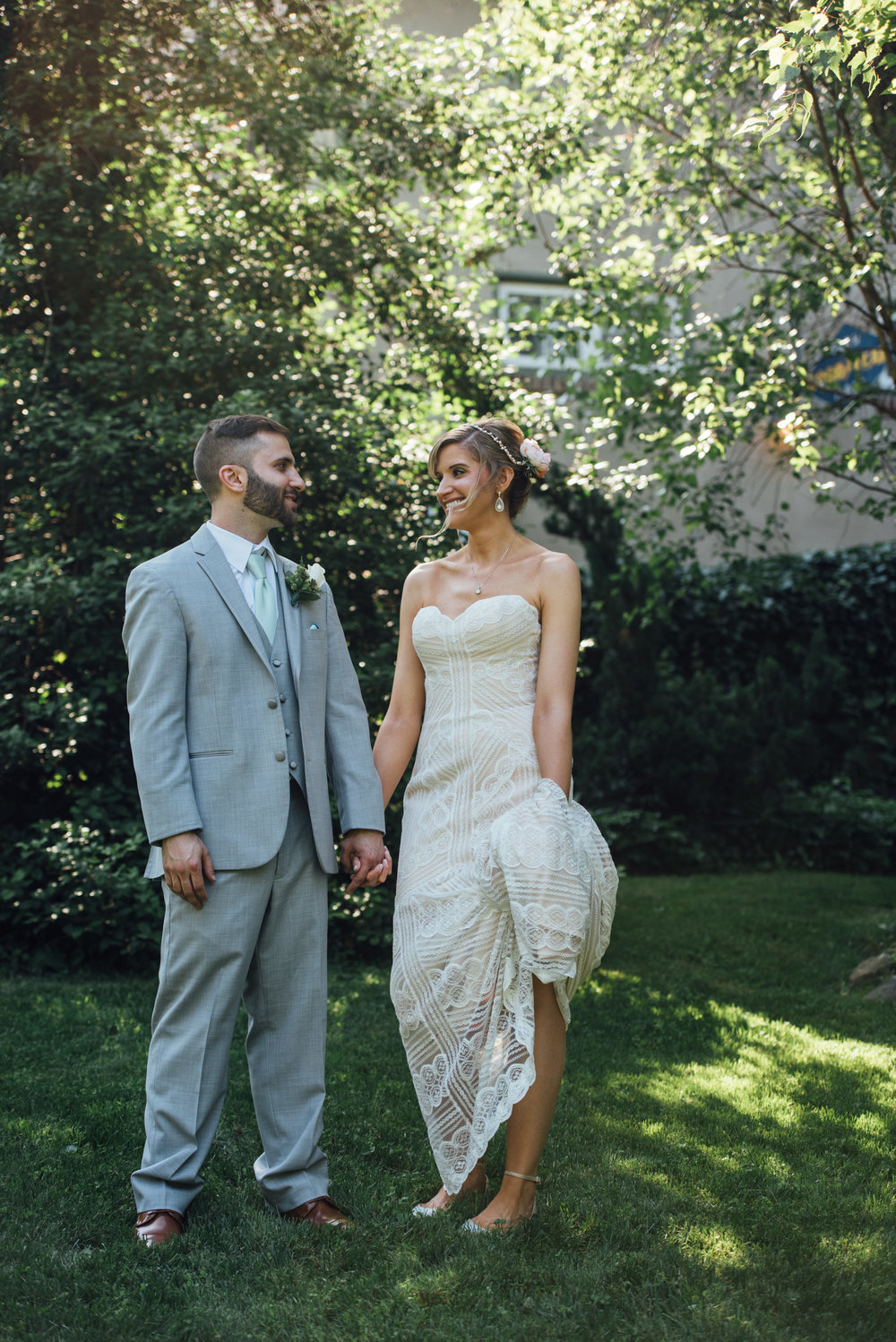 rebekah and nick preview -58.jpg