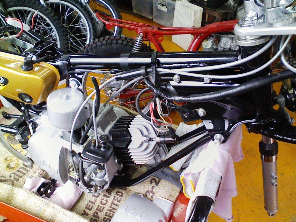 KC3A0257.JPG