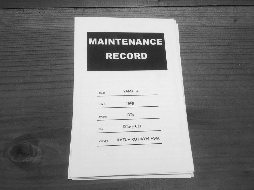 maintenancerecord1.jpg