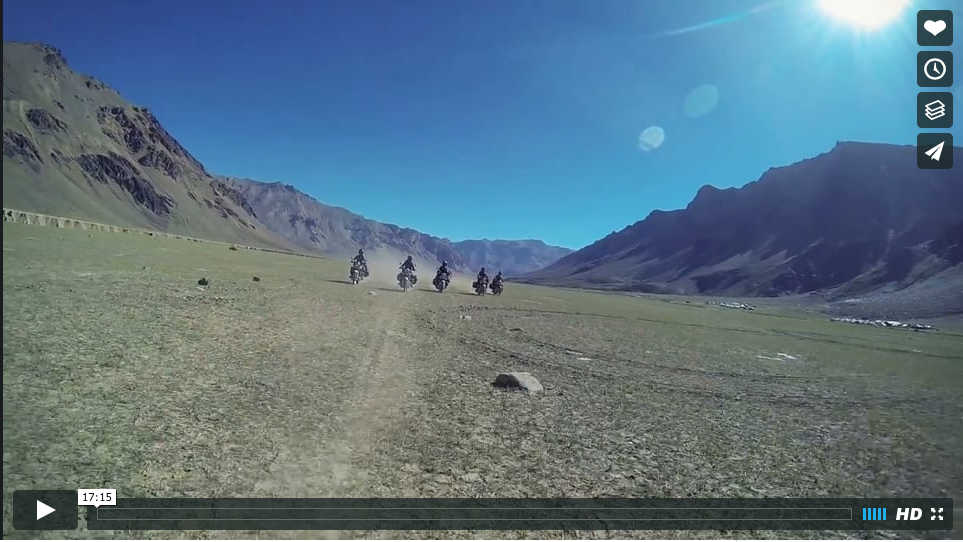 L'equipee Himalayas_1.png