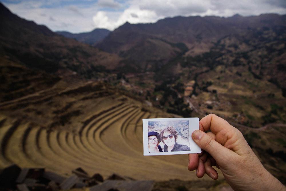 11 Peru_Pisac_1500.jpg