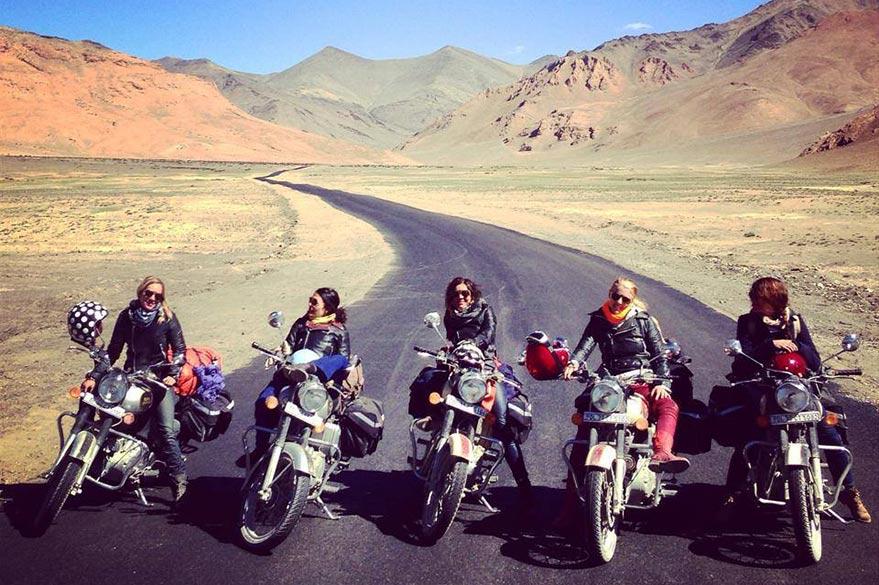 equipee-ride-moto-himalaya-route.jpg