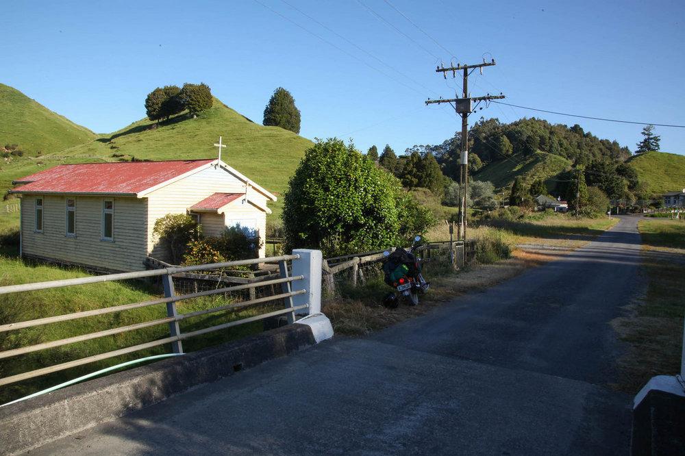 Forgotten-World-Highway-New-Zealand