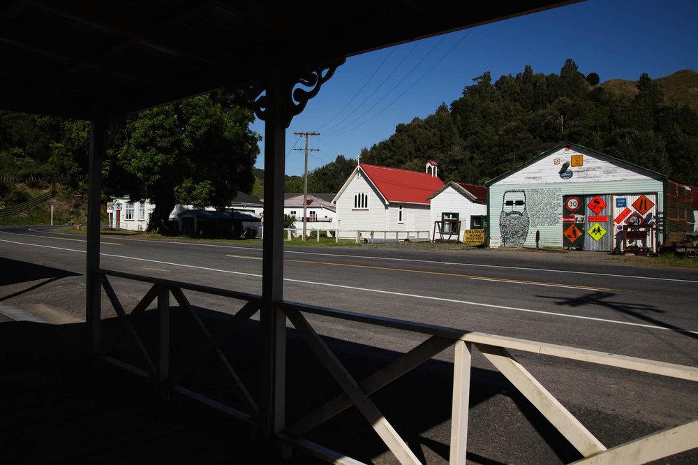 Whangamomona-Forgotten-World-Highway-New-Zealand