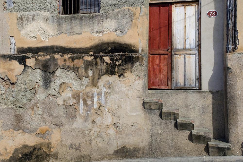 Santiago De Cuba Ben Howe_11.jpg