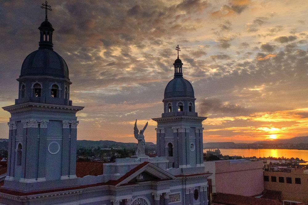 Santiago De Cuba Ben Howe_12.jpg