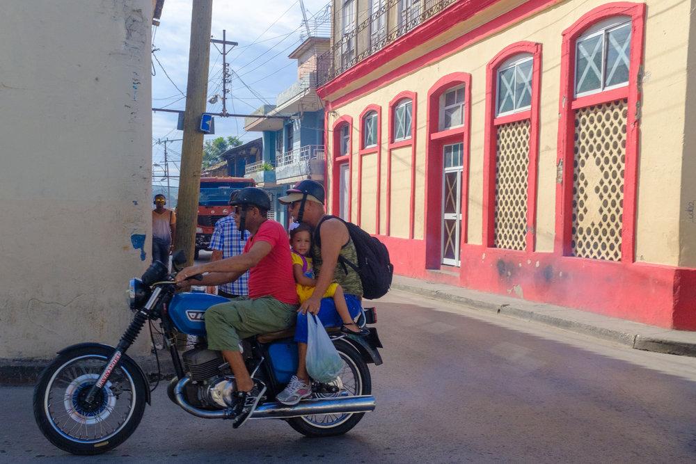Santiago De Cuba Ben Howe_10.jpg