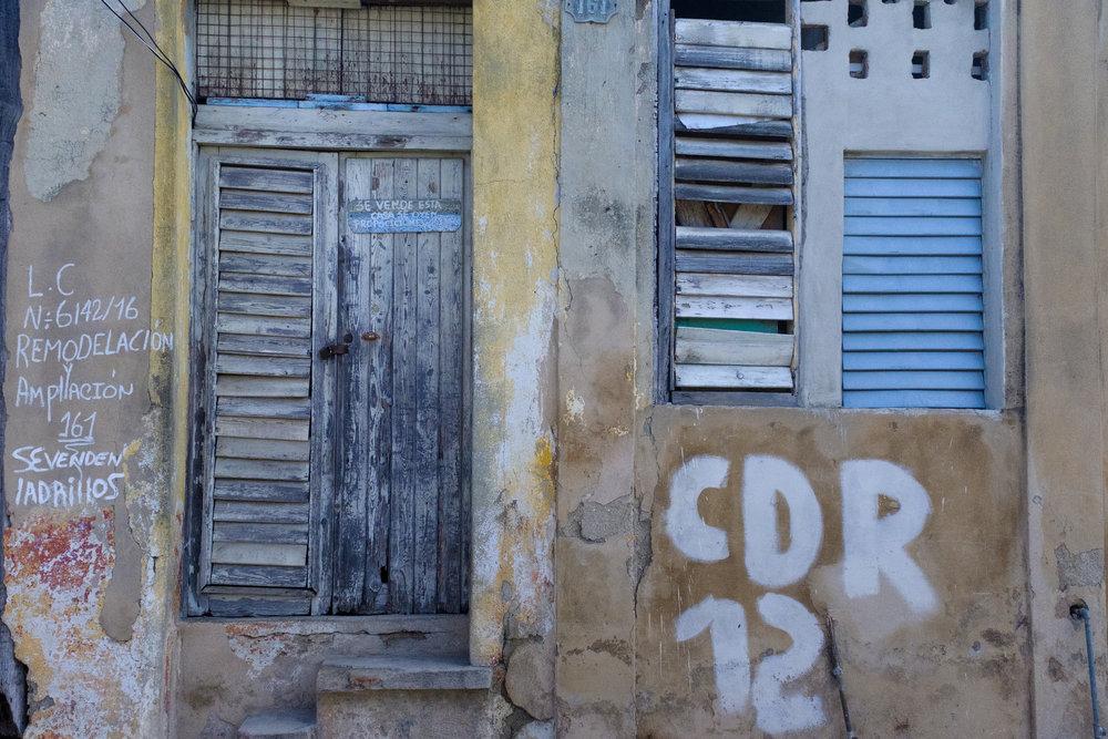 Santiago De Cuba Ben Howe_3.jpg