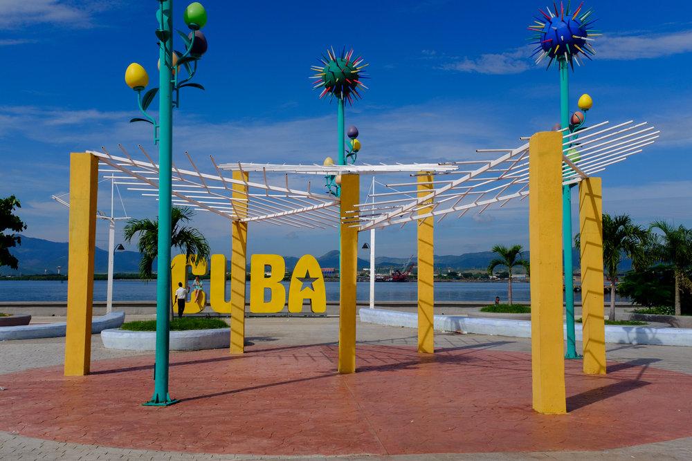 Santiago De Cuba Ben Howe_5.jpg