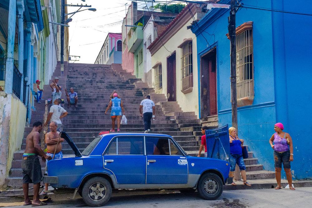 Santiago De Cuba Ben Howe_4.jpg