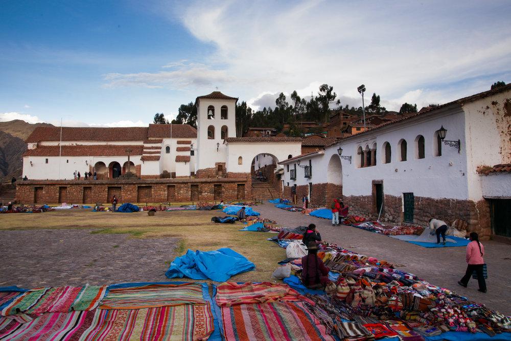 Peru 2016 Chinchero Ben Howe_1.jpg