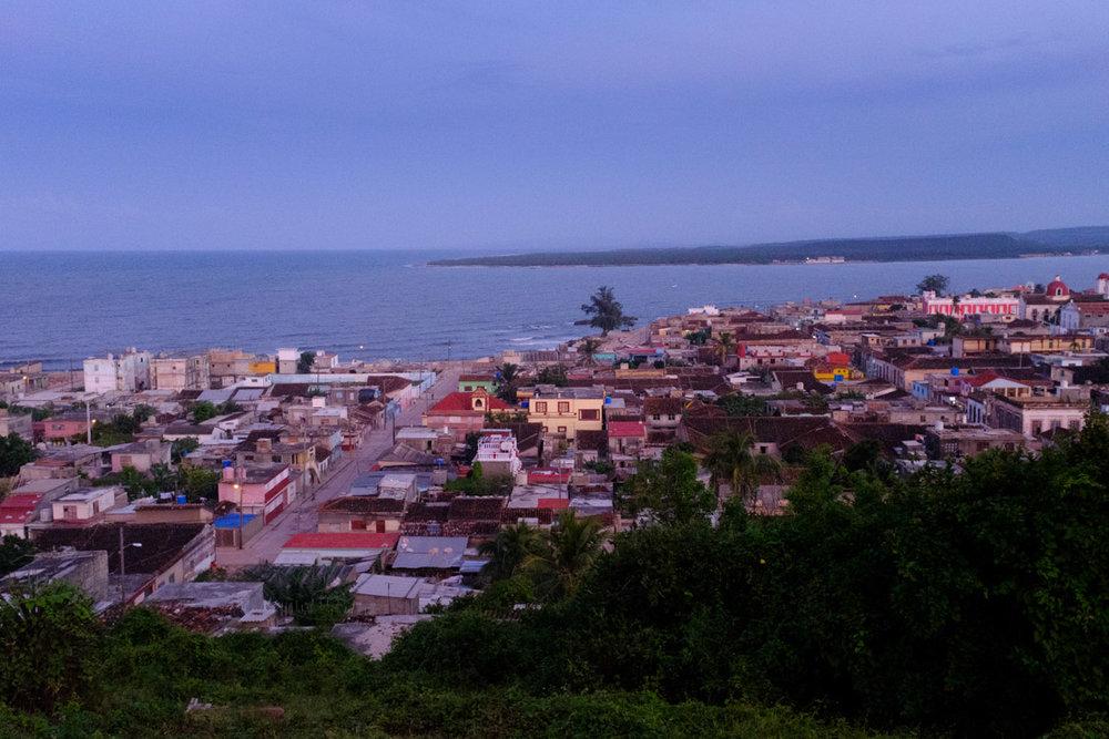Cuba 2017 Gibara Ben Howe-9.jpg