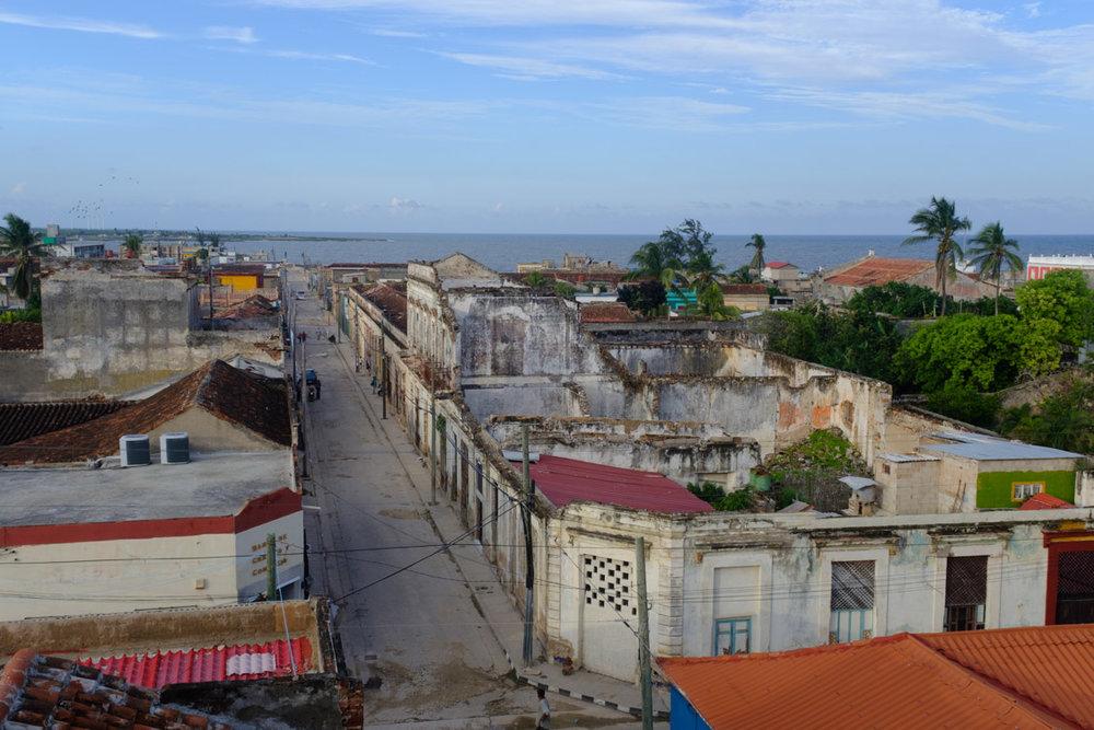 Cuba 2017 Gibara Ben Howe-8.jpg