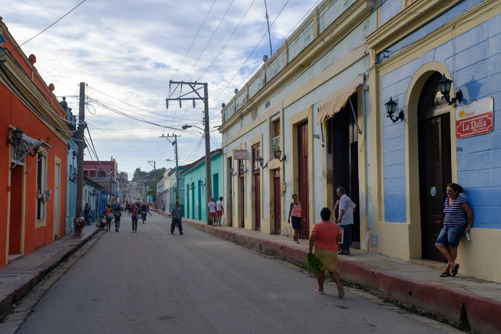 Cuba 2017 Gibara Ben Howe-7.jpg
