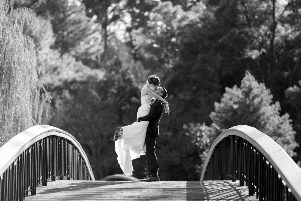 Wedding Photographer in Archdale, NC