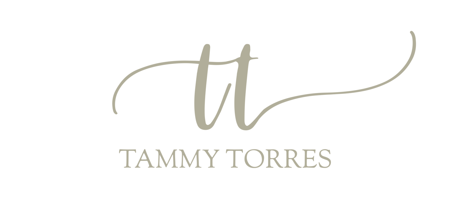 Tammy Torres Photography