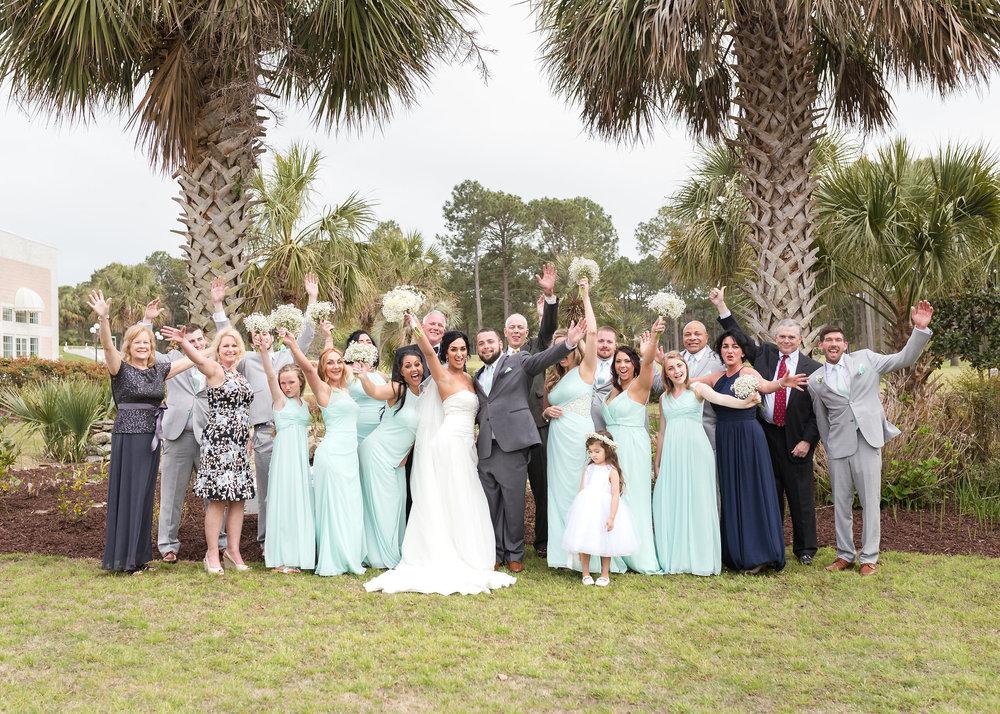 Clark-Wedding-0799.jpg