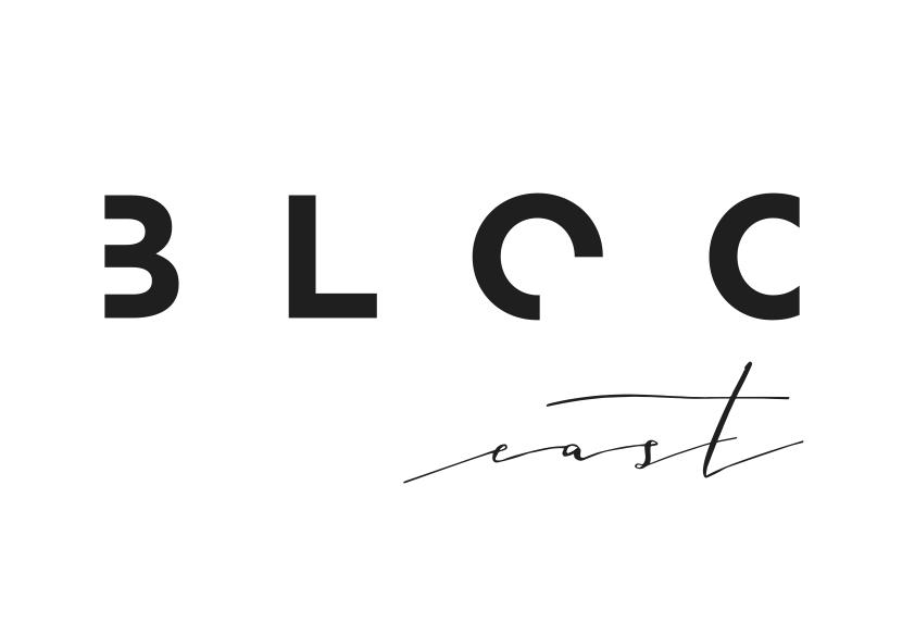 blocvector.jpg