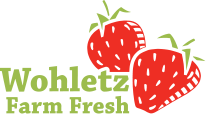 Wohletz Farm Fresh