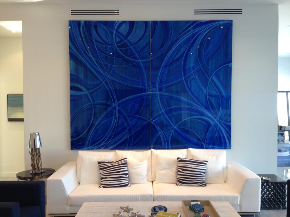 AA | Miami Install | Aporum | 2014.jpg