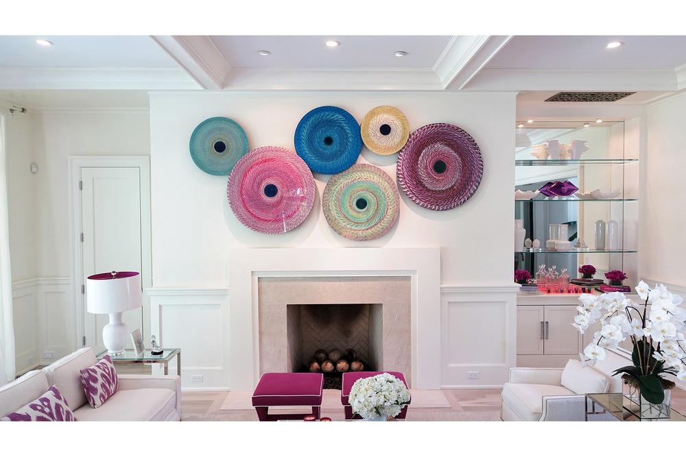 discs - 1m1450850838.jpg