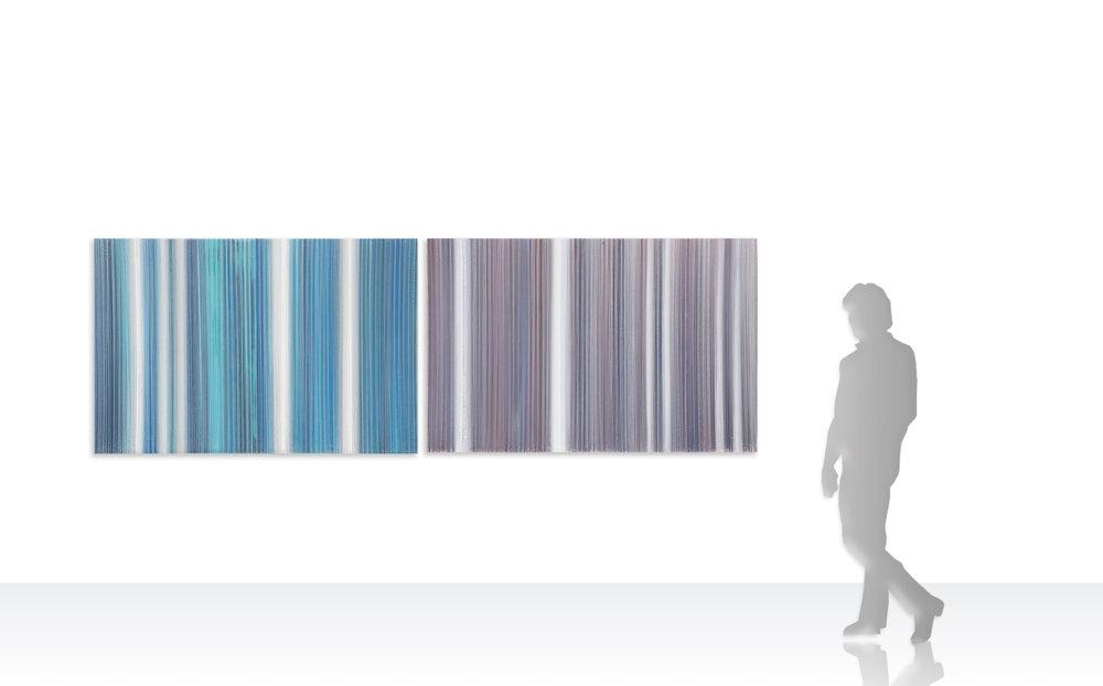 Sofa-scale.014.jpeg