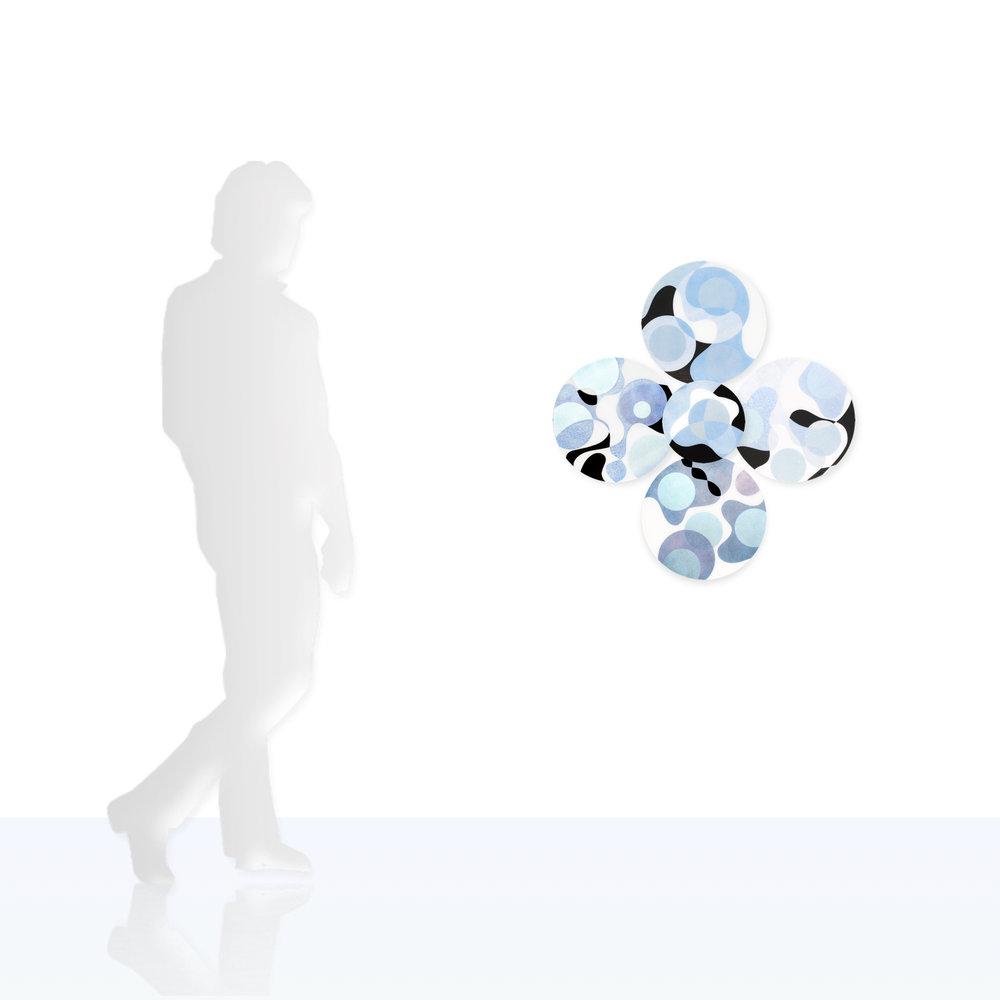 Orko Discs-LE.002.jpeg