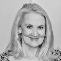 Karen Topmkins headshot.png