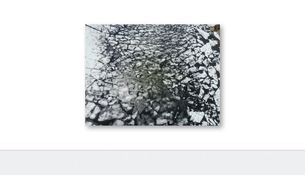 Earthscapes.003.jpeg